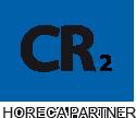Crtwee, Horeca Partner